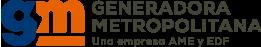 Generadora Metropolitana
